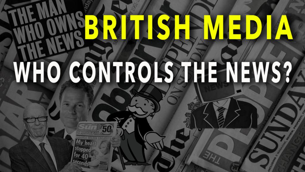 media-nobrackets-cover