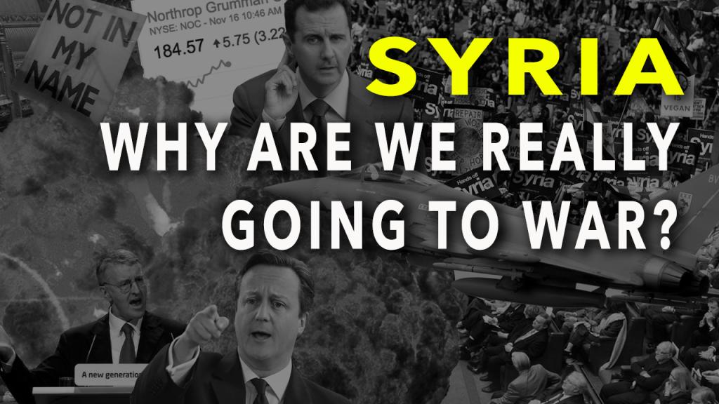 7-bulletin-syria-websitebw