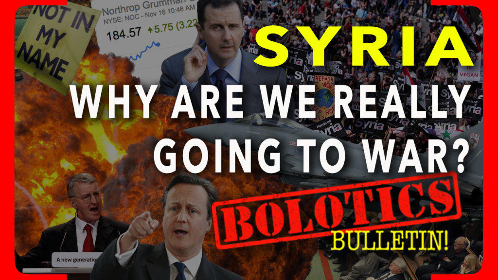 7-bulletin-syria-youtube