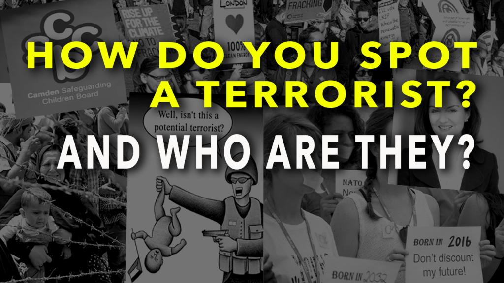 terrorists-nobrackets-website