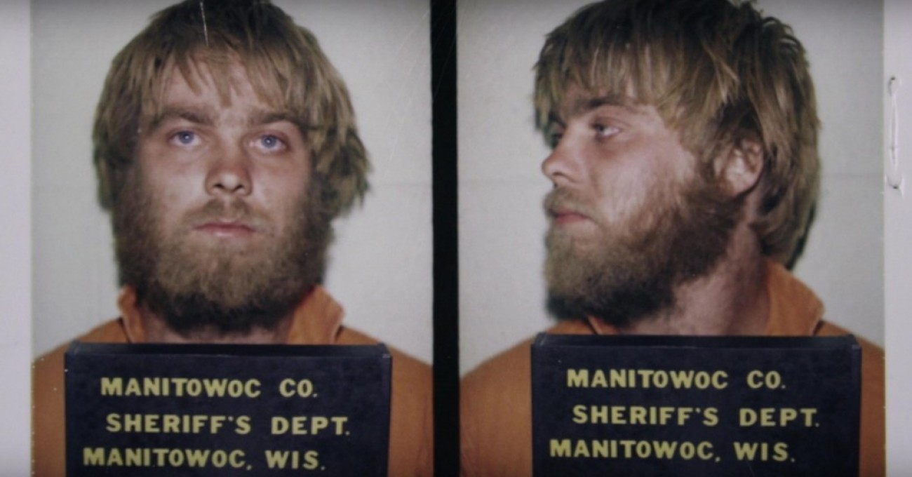 Making A Murderer – A Damning Indictment of Where We've Gotten