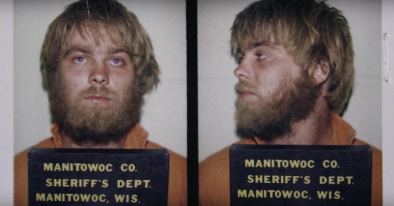 Making A Murderer – A Damning Indictment of Where We've Gotten