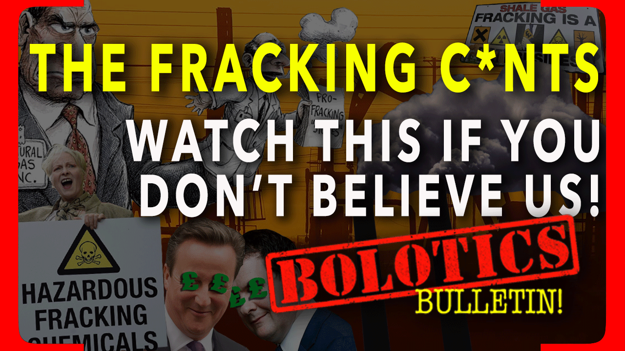 11-the-fracking-cunts-youtube