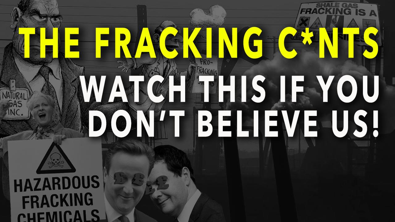 fracking-without-brackets